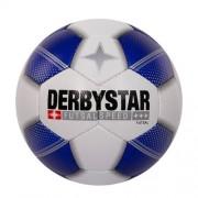 Derbystar voetbal indoor, maat 4
