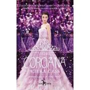 Coroana (vol.5 din seria Alegerea)/Kiera Cass