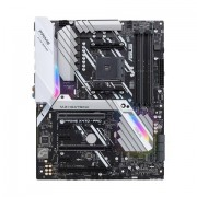 Asus PRIME X470-PRO scheda madre Presa AM4 ATX AMD X470