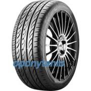 Pirelli P Zero Nero ( 225/40 ZR18 92Y XL )