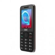 "Mobilni telefon Alcatel 2038X SS Sivi, 2.4"", 950mAh, 3G"