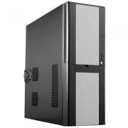 GPE-400S 400W ATX23