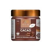 Laboratorio Della Farmacia Srl Dietalab Crema Cacao 250 G