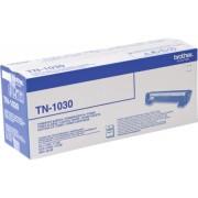 Toner Brother Black TN1030 pt DCP-1510E/1512E, HL-1110E/1112E ,1K