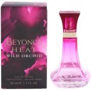 Beyonce Heat Wild Orchid Eau de Parfum para mulheres 50 ml