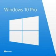 Операционна система Windows 10 Pro English 64 bit 1pk DSP DVD OEM, SOFT-MS-FQC-08929