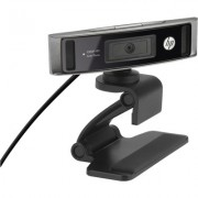 HP HD 4310 webcam
