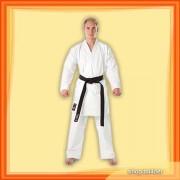 Tokaido Kumite Master Pro (WKF) Karate suit (kit.)