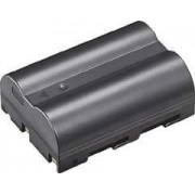 KonicaMinolta Batterie BP-21 pour appareil photo Sigma SD14