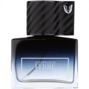 Gianfranco Ferré L´Uomo Eau de Toilette para homens 30 ml