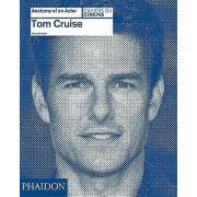 Tom Cruise Anatomy of an Actor par Contributions par Amy Nicholson