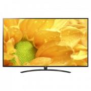 LG Televizor 43UM7450PLA SMART (Crni)