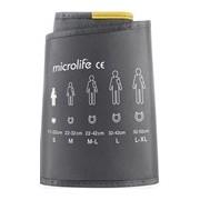 Braçadeira tensiómetro tamanho s - Microlife