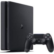 [Consoles] Sony PlayStation 4 Slim 500GB