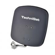 Technisat DigiDish 45 aluminium parabola antenna