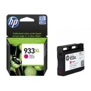 HP 933XL (CN055AE) - Magenta