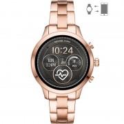 Ceas Michael Kors Access Touchscreen Smartwatch Runway MKT5046