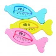 BabyBruin vízhőmérő - halacska