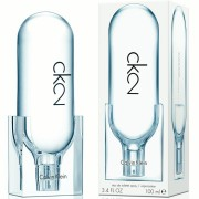 Calvin Klein Ck2 Apă De Toaletă 30 Ml