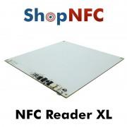 Lettore NFC XL - NFC Writer a lungo raggio