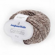 Junghans-Wolle Contrato von Junghans-Wolle, Schoko