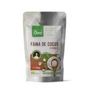 Faina de Cocos Bio Obio 250gr
