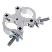 Global Truss 5025 Slim Swivel Coupler 30mm