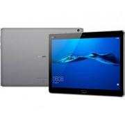 Huawei MediaPad M3 Lite 10 WIFI/3GB/32GB