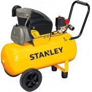 Compresor Stanley D261/10/50