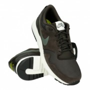"Nike Air Vibenna ""Velvet Brown"""