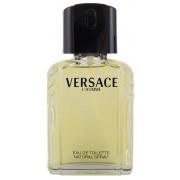Versace L'Homme Eau de Toilette 100 ml
