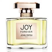 Jean Patou Joy Forever Eau de Toilette Vapo 75ml