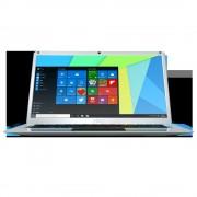 Laptop nJoy Ediam, 14.1-inch FHD (1920 x 1080) IPS, Intel Celeron N4000 (Gemini Lake) 1.1GHz~2.6GHz, GPU: Intel Gen9 LP 18EUs1, RAM: 4GB DDR4,