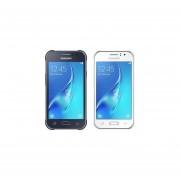 Smartphone Samsung J1 Ace Neo