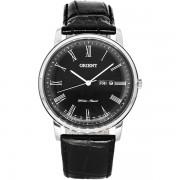 Ceas barbatesc Orient FUG1R008B6 Classic Design Quartz