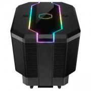 Охладител за процесор Cooler Master MasterAir MA620M ARGB, AMD/INTEL, CM-FAN-MAM-D6PN-120PA-R1