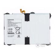 "Acumulator Samsung 6000mAh LI-Pol pentru Samsung Galaxy Tab S3, 9,7"" (montare de catre o persoana autorizata)"