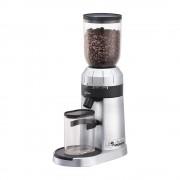 Sunbeam EM0480 Caf Series Conical Burr Coffee Grinder