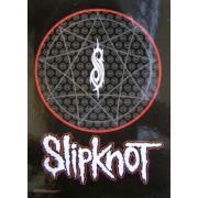 steag slipknot - guri - HFL0734