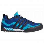 ADIDAS Мъжки спортни обувки Terrex Swift Solo - FX9324