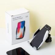 Nutcrackers Onpower automatische smartphone oplader