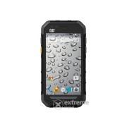 Cat S30 pametni telefon (Android)