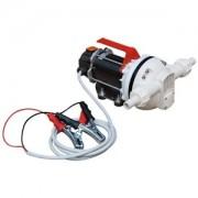 Pump Motor Urea 12 V