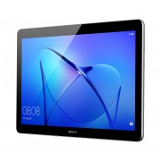 """Huawei 53018634 Mediapad T3 - Tablet 9.6"""" Touch 16 Gb Fotocamera 5 Mpx Wifi Bluetooth Gps Android 7.0 Colore Ardesia - 53018634"""