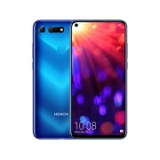 HONOR Smartphone HONOR View20 (6.4'' - 8 GB - 256 GB - Azul)