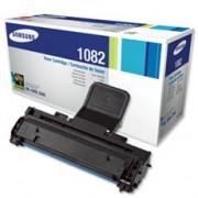 Toner MLT-D1082S , Samsung ML-1640