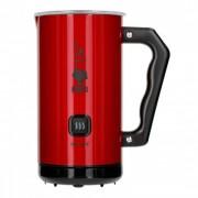 """Elektrischer Milchaufschäumer Bialetti """"MK02 Rosso"""""""