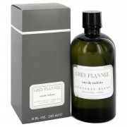 GREY FLANNEL by Geoffrey Beene Eau De Toilette 8 oz