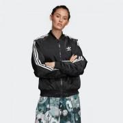 Adidas Női Kabát BOMBER JACKET DV2666
