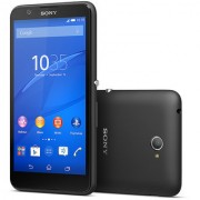 Sony Xperia E4 Dual With 6 Months Brand Warranty